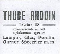 annons1916