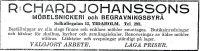reklam1945