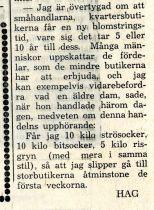 vb19690613c