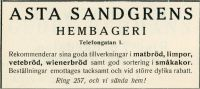 annons1932