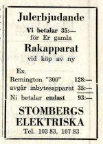 vb19691209