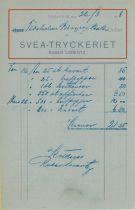 rakning1918