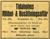 annons1929