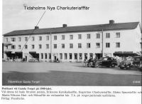 torget1940