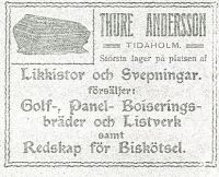 annons1908