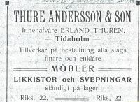 annons1919
