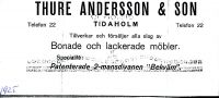 annons1925