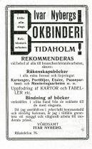 annons1907b
