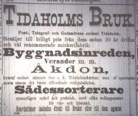 annonsft1889