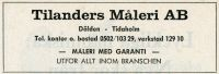 annons1980
