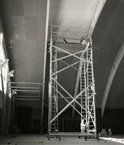 tilandersidrottshallen1962