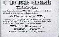 annons1893