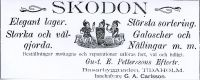 annons1902
