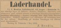 annonstp1892