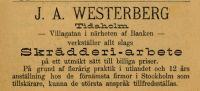 annons1894
