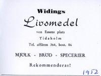 annonswidings1952